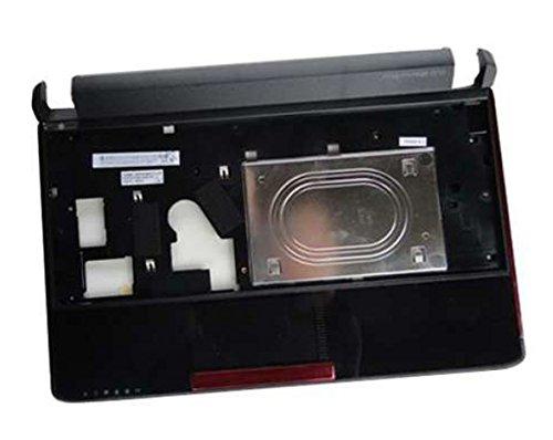 Acer Aspire ONE 532H 60.SAQ02.002 Handauflage TOUCHPAD