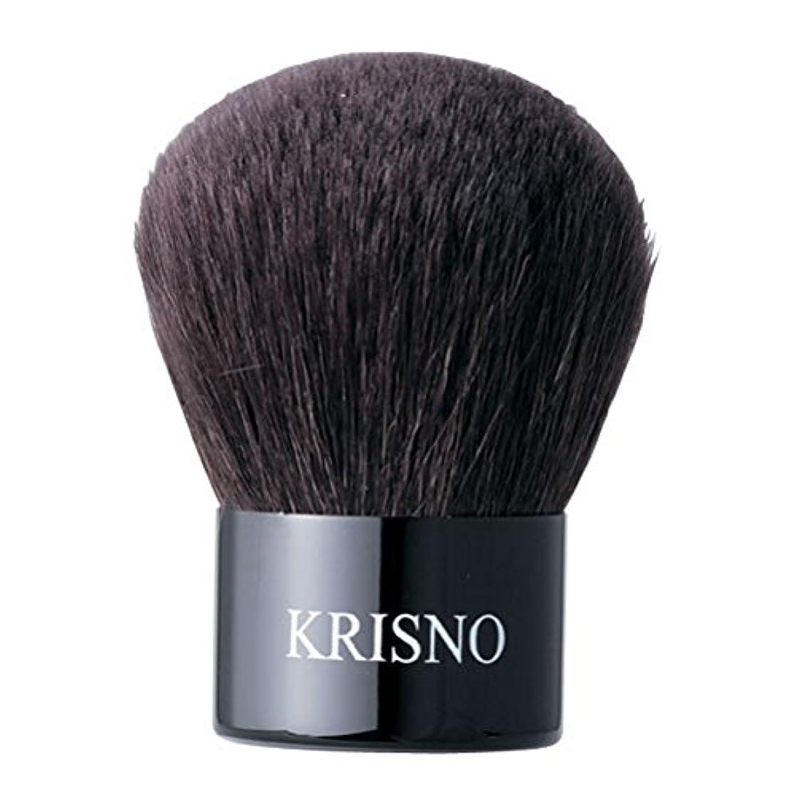 そして引用何故なのKrisno スクイレルボール