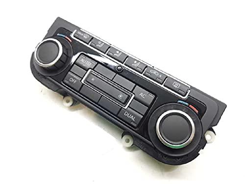 Mando Calefaccion/Aire Acondicionado Volkswagen Golf Vi (5k1) 5K0907044BS (usado) (id:videp2261280)