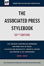 Image of The Associated Press. Brand catalog list of Basic Books.