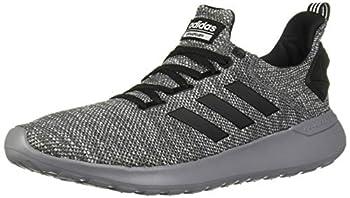 Best running shoes men adidas Reviews