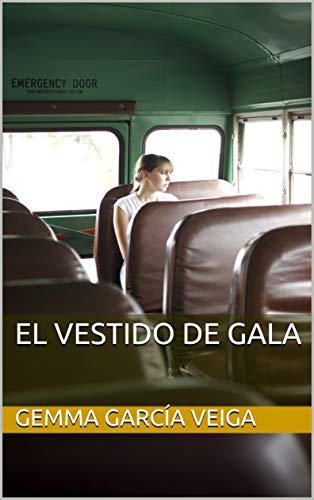 El vestido de Gala