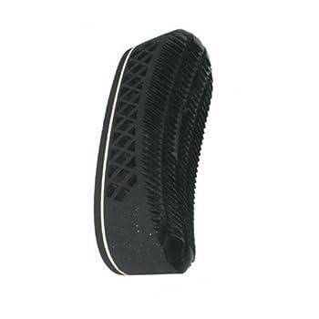 Pachmayr 00813 T550 Classic Trap Pad Black Medium Pigeon Face