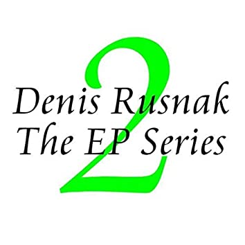 The EP Series Vol. 2