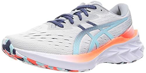 Asics Novablast 2 Running Shoes