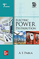 Electric Power Distribution, 7th Edition