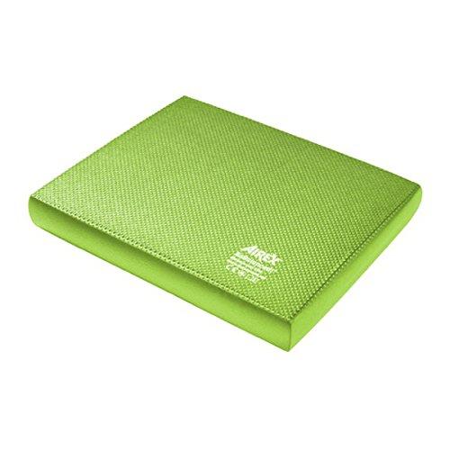 AIREX Balance-Pad Elite, ca. 50 x 41 x 6,0 cm, Kiwi