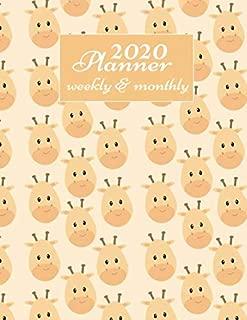Mejor Giraffe And Co de 2020 - Mejor valorados y revisados