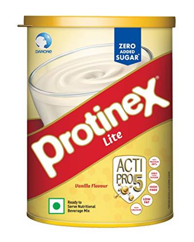 Protinex Lite Weight Management - Vanilla Flavour - 250g