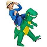 Kids Halloween Costumes Review and Comparison