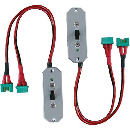Power Switch Set