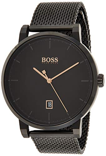 Hugo Boss Watch 1513810