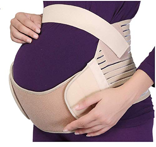 FlexyLife - Cinturones de...