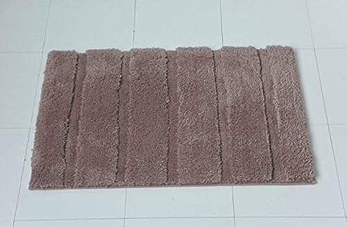 XIONGDADA 3030 Car Wash Towel Car Microfiber Towel Wipe Towel