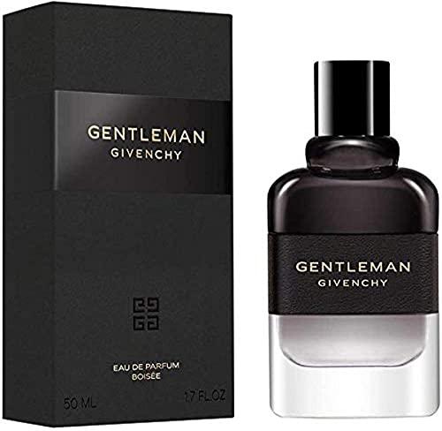 Givenchy Gentleman Eau de Parfum Uomo, 50 ml