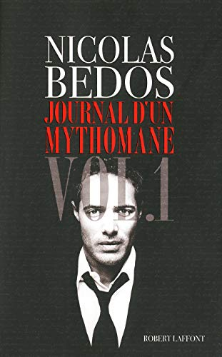 Journal d'un mythomane