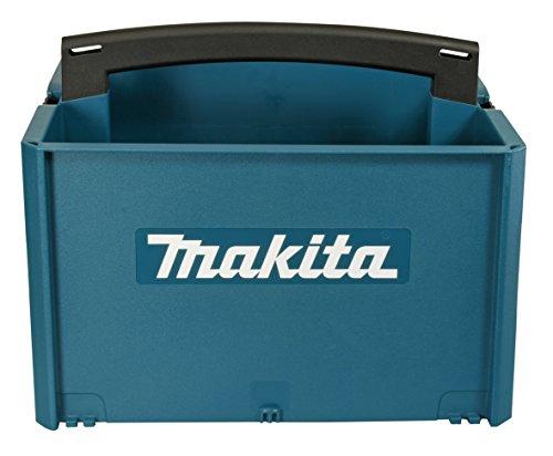 Makita P-83842 Toolbox Nr.2, 40 x 200 mm