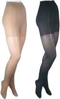 MAXAR Calcetines unisex para vestir y viajes