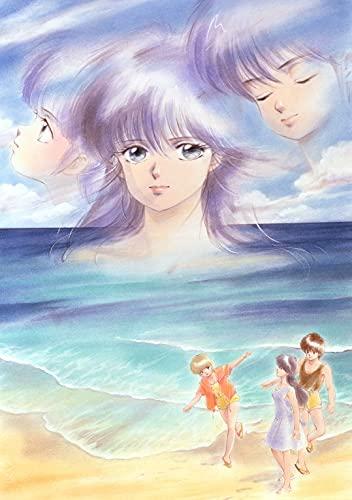 きまぐれオレンジ★ロードBlu-ray BOX(9枚組)
