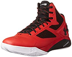 Top 10 Best Basketball Shoes For Men 2018 19