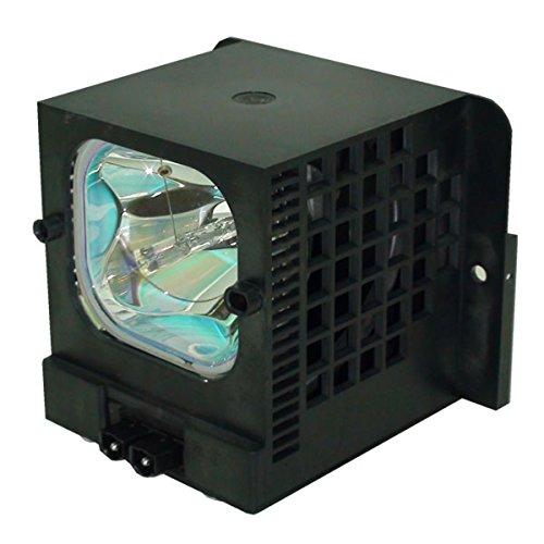 Osram - P-VIP 100-120/1.0 P22HA extensión de la garantía