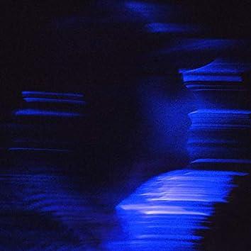 Raindrop Blue (Peaking Lights Ruff and Tuff Remix)
