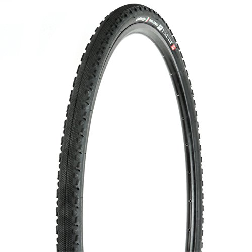Challenge Gravel Grinder Race Clincher Folding Bicycle Tire