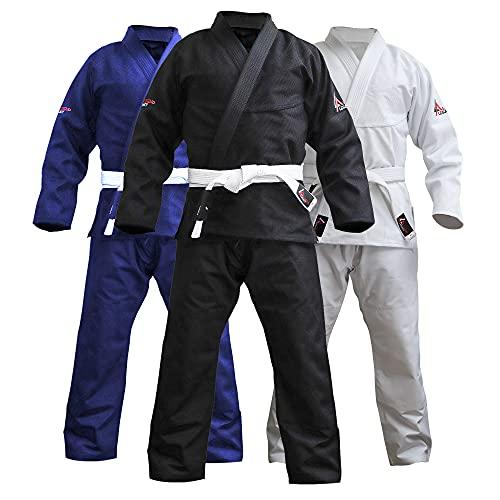Legend Legacy Jiu Jitsu GIS...