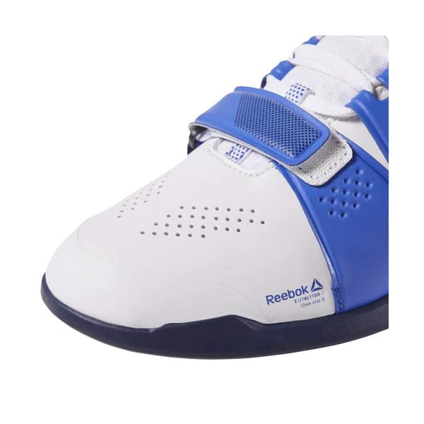 Reebok Men's Legacy Lifter Sneaker