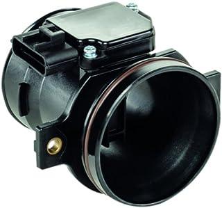 Suchergebnis Auf Für Motorsensoren Bremi Sensoren Motorteile Auto Motorrad