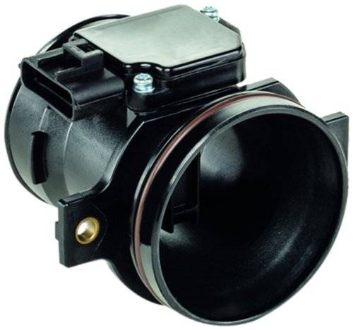 BREMI 30036-BRE Luftmassenmesser