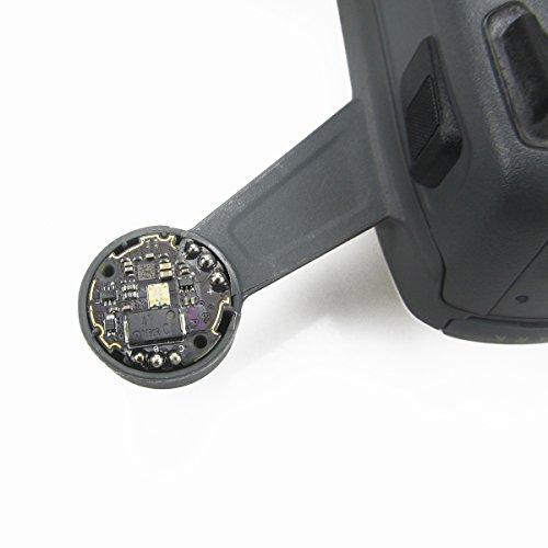 Kismaple Elettronico Velocità Controllo Tavola per DJI Spark Parti degli accessori