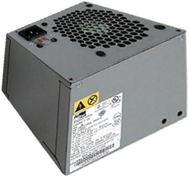 Genuine OEM IBM Acbel 24R2574 API3PC99 National Latest item uniform free shipping 310W Supply Tested Power