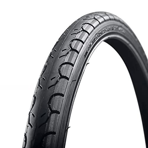 Dastrues Neumático de bicicleta – Bicicleta de montaña, K193-700C -700 * 25C 28C 32C 35C 38C Neumático de bicicleta de carretera para bicicleta de montaña ultraligero de baja resistencia