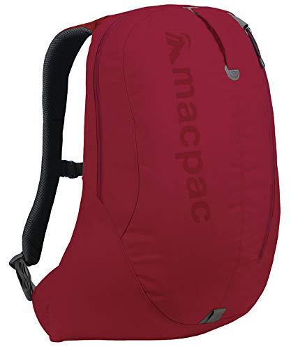 Macpac Kahu 22 V2 - Outdoorrucksack