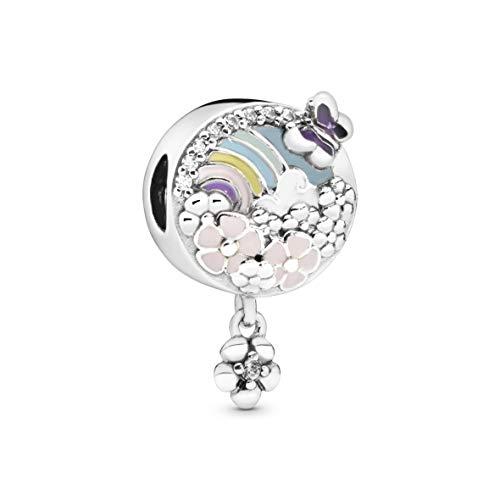 Pandora -Bead Charms 925 Sterlingsilber 797999ENMX