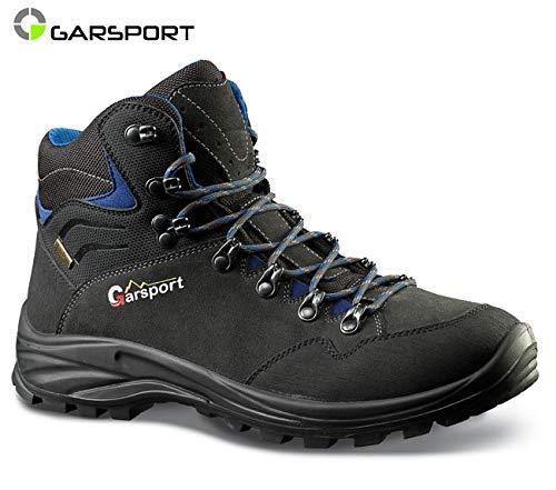 Gar Sport Scarpone Campos Mid WP - 43