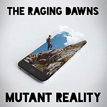 Mutant Reality (Remastered)