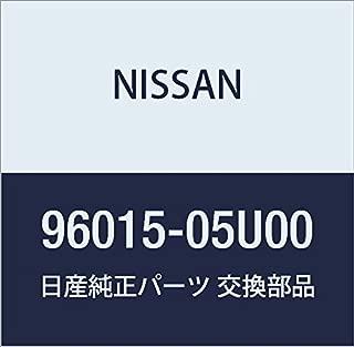Nissan R32 GTR 96015-05U00 OEM Front Bumper Lower Lip Spoiler