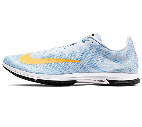 Nike Air Zoom Streak Lt 4 Mens 924514-402 Size 15