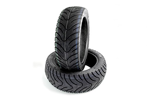 Sommer Reifen Set Kenda K413 Benelli 491 RR Replica 50 (-03), 491 Sport 50 (-03), Benero Speedy 50 2T (120/70-12+130/70-12)