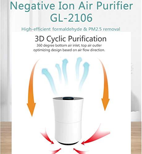 LG&S 895-250-445