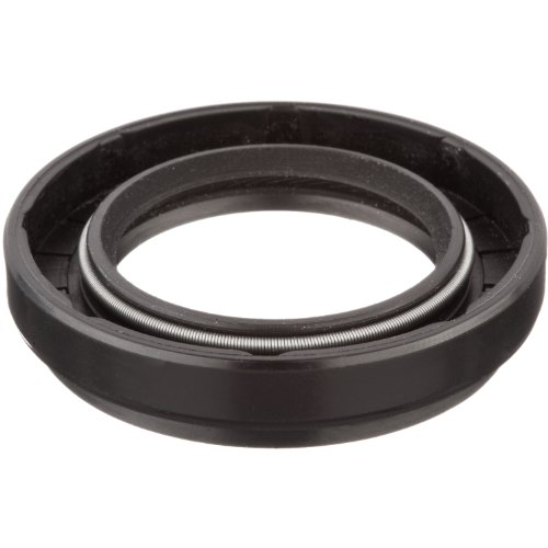 ATP HO-27 Automatic Transmission Seal Drive Axle