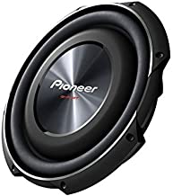 Best clarion subwoofer 12 inch Reviews