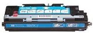 1 x Compatible HP Q2671A Cyan Toner Cartridge 309A