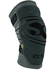 iXS Sports Division Carve EVO+ kniebeschermer knie- en scheenbeschermers
