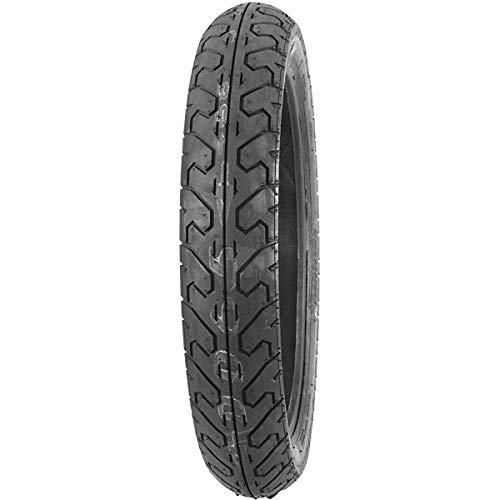 Why Should You Buy Bridgestone Spitfire S11F Sport/Touring Front Motorcycle Tire 90/90-19