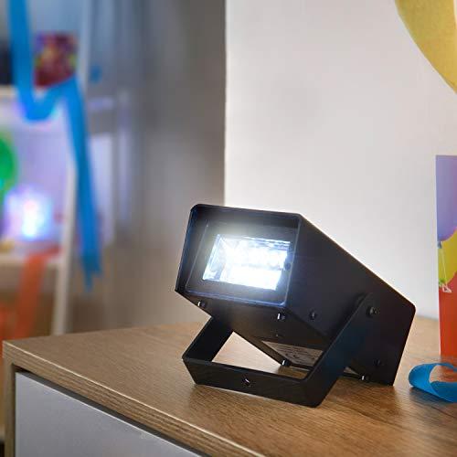 Benross -  Global Gizmos LED