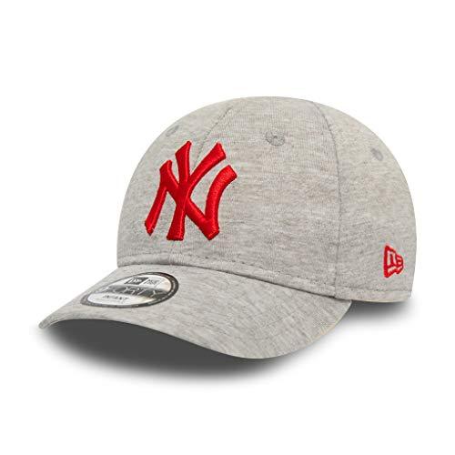 New Era 9Forty Kinder Infant Baby Cap - Jersey NY Yankees