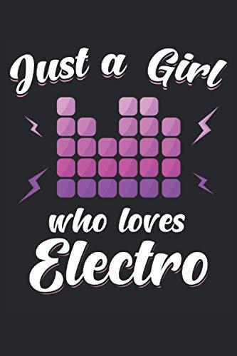 Terminplaner 21/22: Terminkalender für 21 & 22 mit Techno Raver Electro Musik...